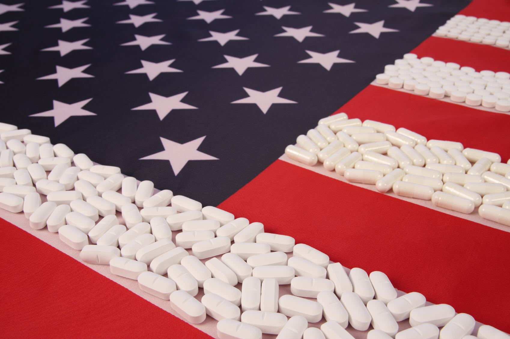 Flag_with_pills